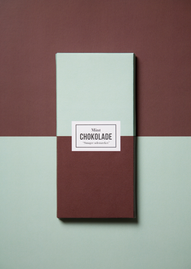 minimalistic_packaging_mint_chokolade_branding_design_jacob_ljørring_jacobl